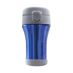 myColdCup-Blue