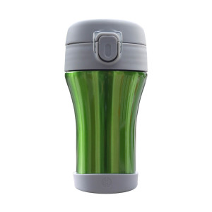 myColdCup Green